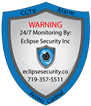 Colorado Springs Security Cameras & CCTV Surveillance Installers